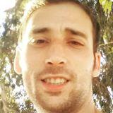 Manuel from El Puerto de Santa Maria | Man | 27 years old | Virgo