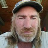 Peewee from Stinnett | Man | 50 years old | Taurus