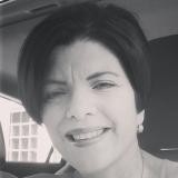 Dama from Bayamon | Woman | 48 years old | Cancer