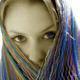 Kiara from Wyatt | Woman | 22 years old | Aries