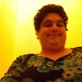 Sunshine from Lebanon | Woman | 30 years old | Aquarius