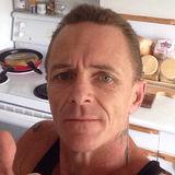 William from Hudson Bay | Man | 50 years old | Virgo