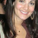 Sadie from Layton | Woman | 34 years old | Taurus
