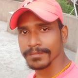 Rabindrabehera from Bhubaneshwar | Man | 30 years old | Libra