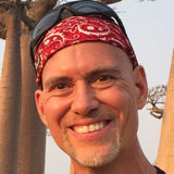 Samuelsonpdx from Portland | Man | 60 years old | Aries