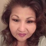 Gina from Phoenix | Woman | 37 years old | Gemini