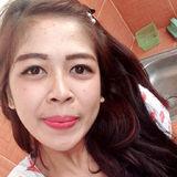 Puputyutika from Mataram | Woman | 27 years old | Pisces