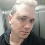 Juankar from Zaragoza   Man   44 years old   Leo
