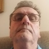 Bobby from Indianapolis | Man | 68 years old | Cancer