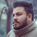 Varinder from Chandigarh | Man | 27 years old | Cancer