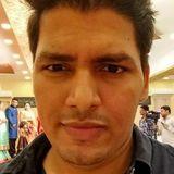Tapish looking someone in State of Madhya Pradesh, India #6