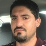 Falaheen from Northridge | Man | 35 years old | Pisces