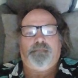 Donaldvincenp8 from Sydney | Man | 55 years old | Leo