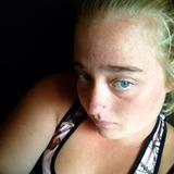 Dizz from Newport | Woman | 25 years old | Scorpio