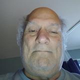 Georgewilburgb from Lexington | Man | 60 years old | Aries