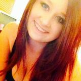 Merrilee from Antioch | Woman | 22 years old | Capricorn