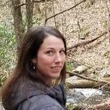 caucasian women in Alabama #4