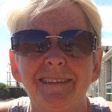 Suzi from Brighton   Woman   61 years old   Taurus