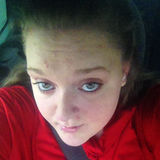 Emily from Coon Rapids   Woman   27 years old   Taurus