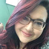 Alyssa from San Gabriel | Woman | 24 years old | Capricorn