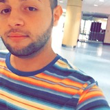 Odlansito from Cabo Rojo | Man | 28 years old | Virgo