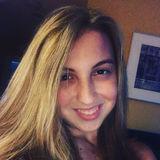 Amanda from Holliston | Woman | 21 years old | Gemini