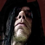 Greg from Lenoir | Man | 53 years old | Capricorn