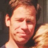 Mike from Spokane | Man | 54 years old | Virgo