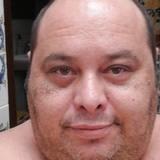 Achicolp from Las Palmas de Gran Canaria   Man   45 years old   Virgo