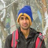 Likhiel from Vishakhapatnam   Man   27 years old   Gemini