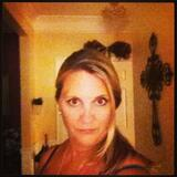 Eliza from Stacy | Woman | 44 years old | Leo