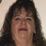 Lawoman from La Palma   Woman   55 years old   Aries