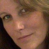 Chefjeb from Niagara Falls | Woman | 55 years old | Virgo