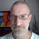 Haasie from Mainz | Man | 42 years old | Sagittarius