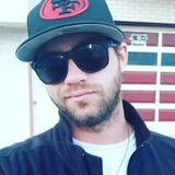 Jimjam from San Leandro   Man   27 years old   Leo