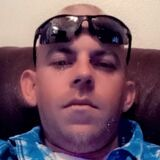 Tobyhullrz from Grand Prairie | Man | 32 years old | Capricorn