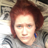 Divinemissem from Hull   Woman   27 years old   Capricorn