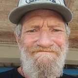 Jamesb from Tucson | Man | 61 years old | Aries