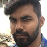 Little from Erode | Man | 28 years old | Pisces