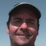 Muffmanss from Reno | Man | 51 years old | Gemini