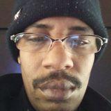 Lamar from Monroe | Man | 46 years old | Scorpio