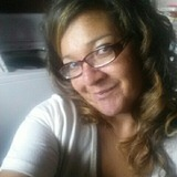 Sexylatina from Calhan | Woman | 39 years old | Leo