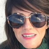 Yomisma from Malaga | Woman | 43 years old | Pisces