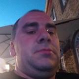 Neumannsg from Wolfsburg | Man | 36 years old | Pisces