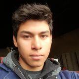 Antoniovarhas from Mesa | Man | 22 years old | Aries