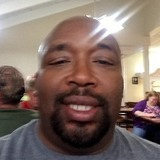 Bigjes from Patton | Man | 53 years old | Taurus
