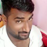 Ganpat from Gangakher   Man   30 years old   Gemini