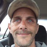 Thegoodguyforu from Chisago City | Man | 42 years old | Taurus