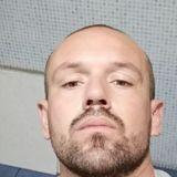 Jorgejgb from Valencia | Man | 35 years old | Leo