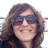 Iamcarol from Montreal   Woman   35 years old   Virgo